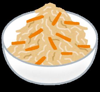 food_kiriboshi_daikon