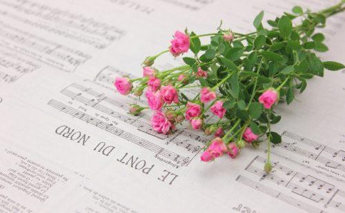 音楽療法の効果