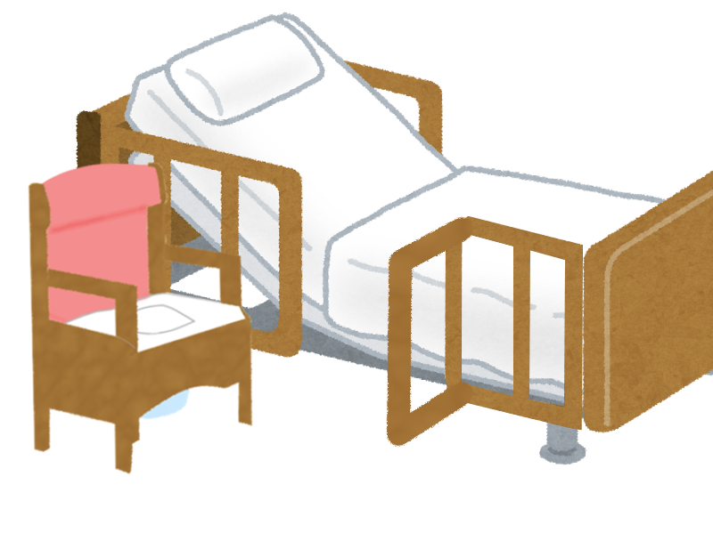 portable-bedd