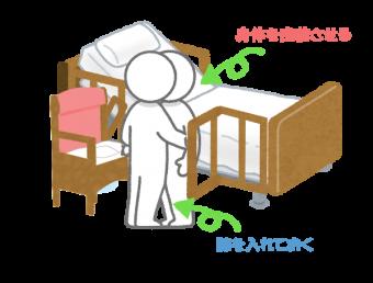 portable-kaijyoidou