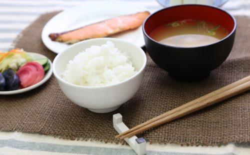 特養の食費と居住費