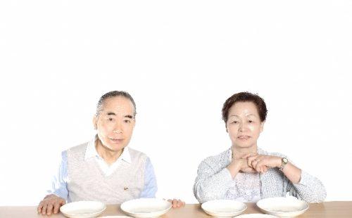 おすすめ食事介護用品