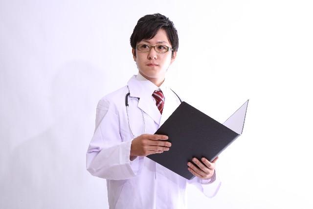 脳梗塞専門医