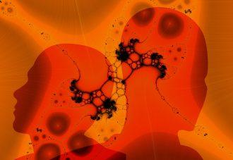 脳血管性認知症の初期症状