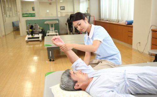 短期入所療養介護,医療系ショートステイ