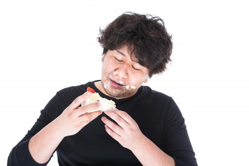 ダイエット食