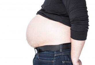 肥満高血圧