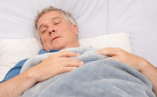 褥瘡原因寝たきり