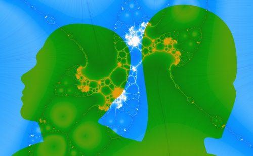 脳卒中ガイドライン
