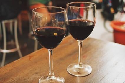 赤ワイン若年性アルツハイマー病