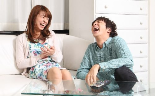 構音障害と失語症違い