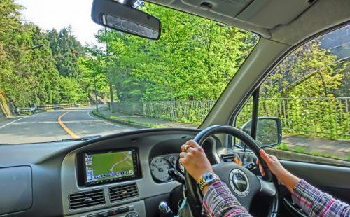運転と癲癇