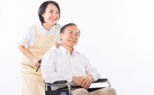 特定施設とは,特定施設入居者生活介護とは