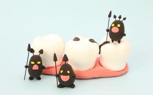 起炎菌,口内常在菌