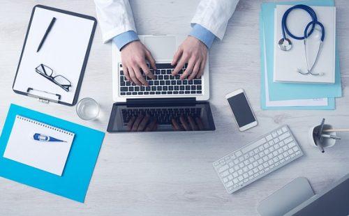 検査と診断基準
